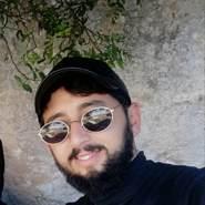 omara652828's profile photo