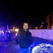 bebo709472's profile photo