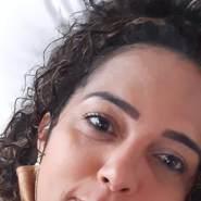 suelya999098's profile photo