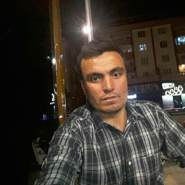 aabd758501's profile photo