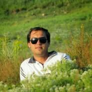 davidd747616's profile photo