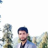 bilala95596's profile photo