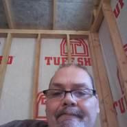 anthonyb263587's profile photo