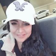 ariadnah918480's profile photo