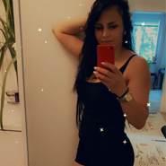 lmys117's profile photo
