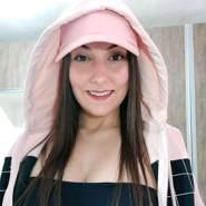 graced765599's profile photo