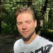 pelzerni62cholas300's profile photo