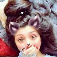 Totab6177's profile photo