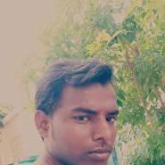 puntur's profile photo