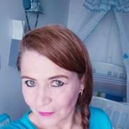 cristallPW's profile photo