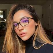 bella111222's profile photo