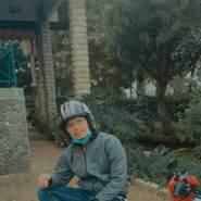 Hadeddy's profile photo