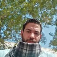 M_A_A_A_M_S's profile photo
