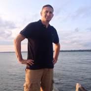 johnbenne3's profile photo