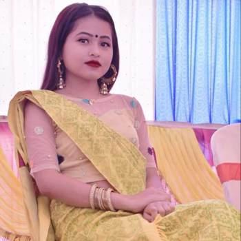 kalas07_Tripura_Bekar_Kadın