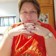 beatae475738's profile photo