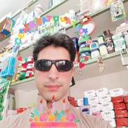 khabirb280878's profile photo