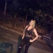 isamaraa439225's profile photo