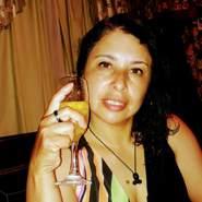 jacquelined499543's profile photo