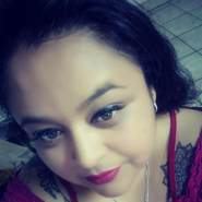 ivethe41859's profile photo