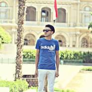 mostafad998491's profile photo
