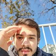 mauricioz24's profile photo
