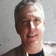 brunet809's profile photo