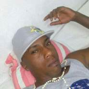 jesusc1248's profile photo