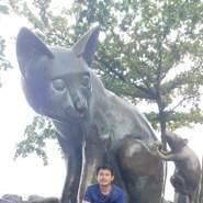 user_tgph712's profile photo