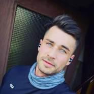 mikerisler86's profile photo