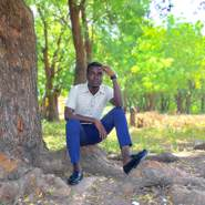 kwasea_you's profile photo