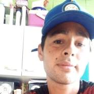 juand855166's profile photo