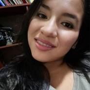 andrea520863's profile photo