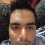 paulof3118's profile photo
