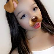 cassier242853's profile photo