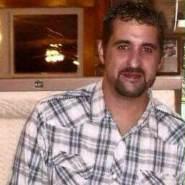 bobbyb29137's profile photo