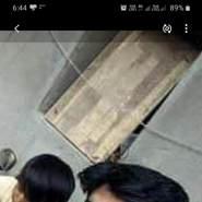 ganeshi979723's profile photo