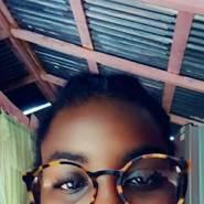 estefanib605146's profile photo