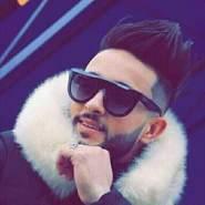 maximspano's profile photo