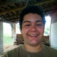 samsungp826914's profile photo