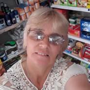 nancyo392025's profile photo
