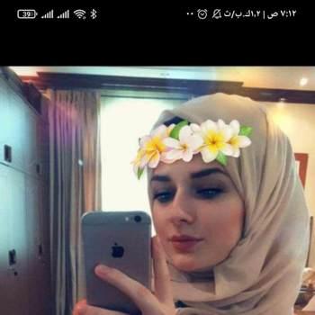 fadwah78646_Amanat Al 'Asimah_Svobodný(á)_Žena