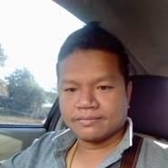 usernf975's profile photo