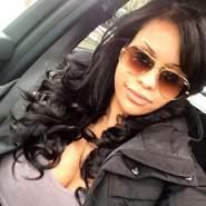 cecillaj's profile photo
