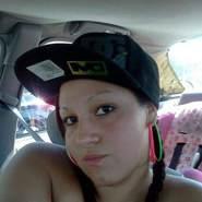 bettya685562's profile photo