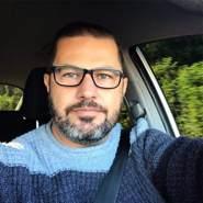 marco673058's profile photo