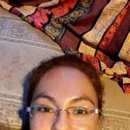 elizabetha376's profile photo