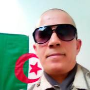 wahidk653446's profile photo