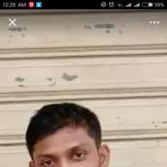 mds347760's profile photo