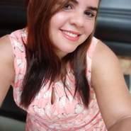 joelmas987224's profile photo